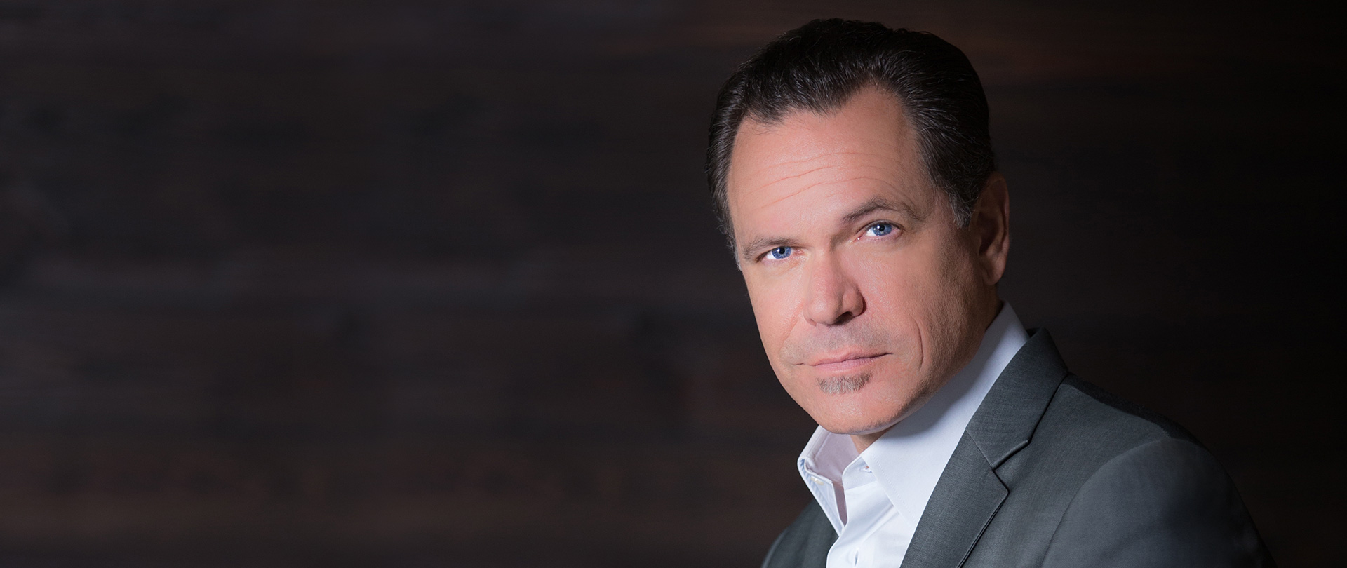 Kurt Elling with The Swingles