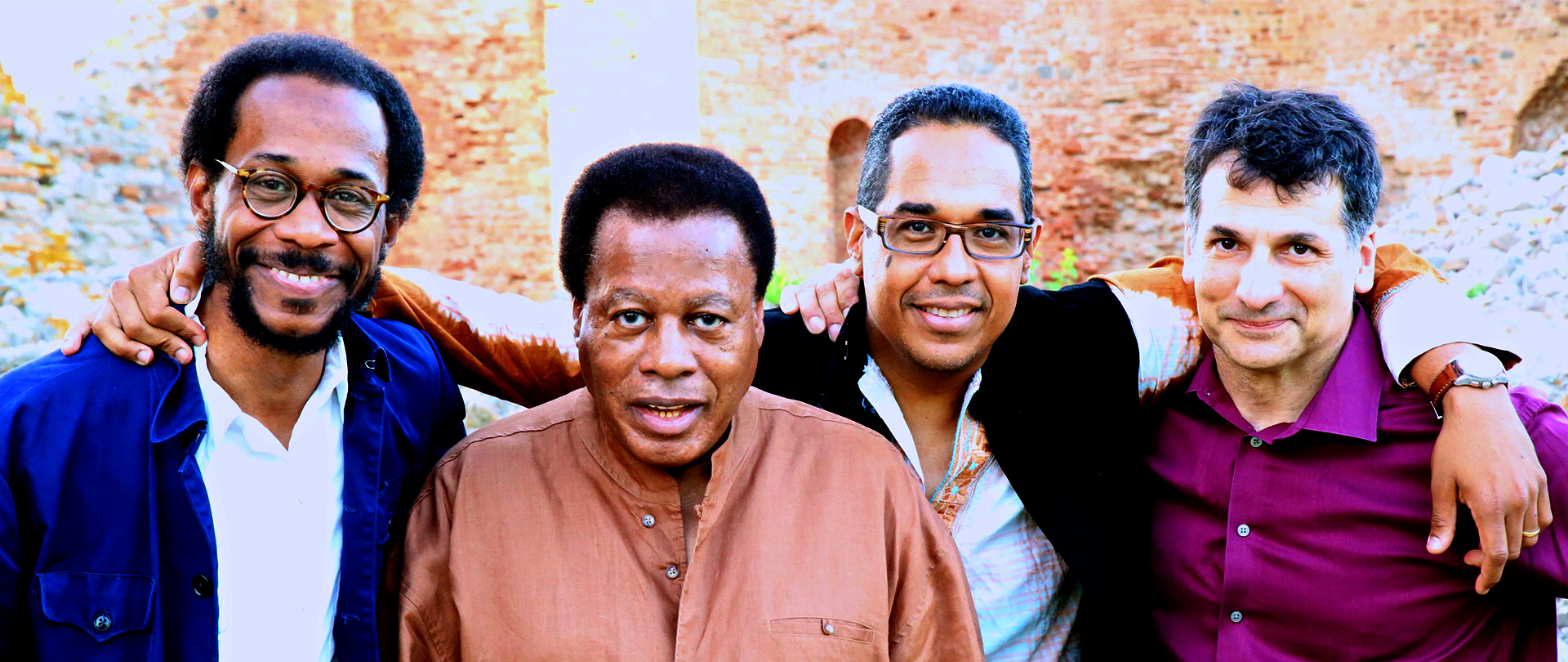 wayne shorter quartet