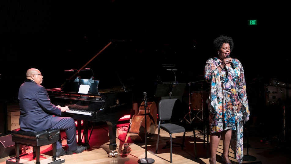 Sfjazz Org Chucho Valdes Hungry For Musical Adventures