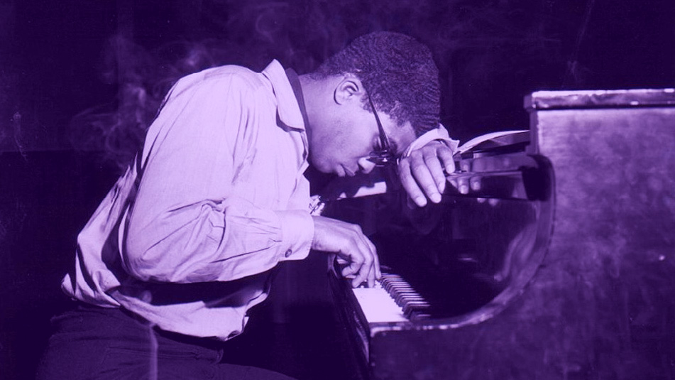 15 Jazz Piano Albums You Should Hear