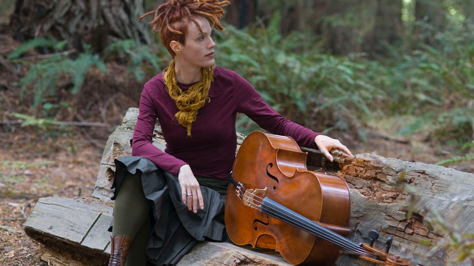 8c447342b0989 Born in Guelph, Ontario, in 1972, Keating took up the cello when she was  eight. With her American-born father, an engineer, and British-born mother,  ...