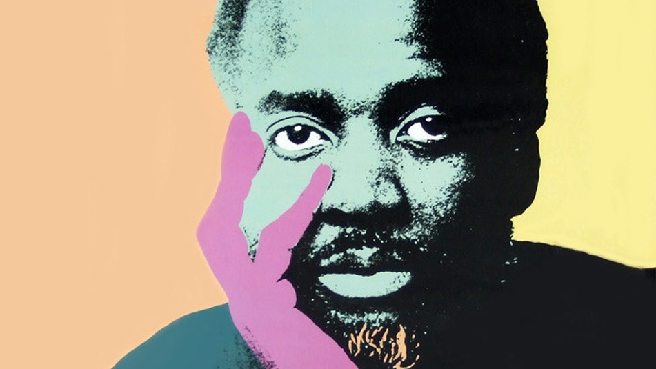 Ahmad Jamal In 5 Songs