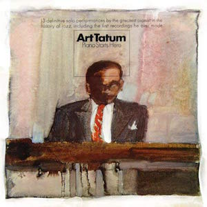 15 Jazz Piano Albums You Should Hear