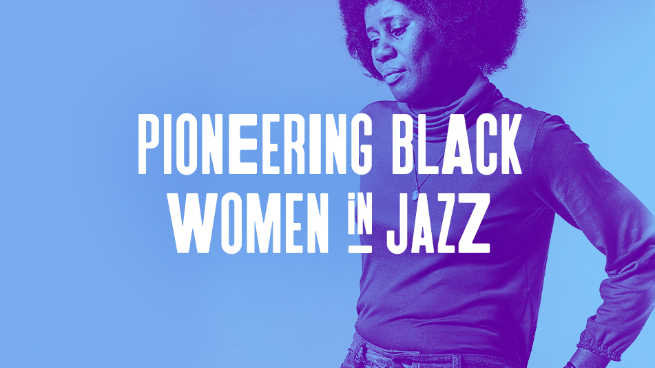 Pioneering Black Women