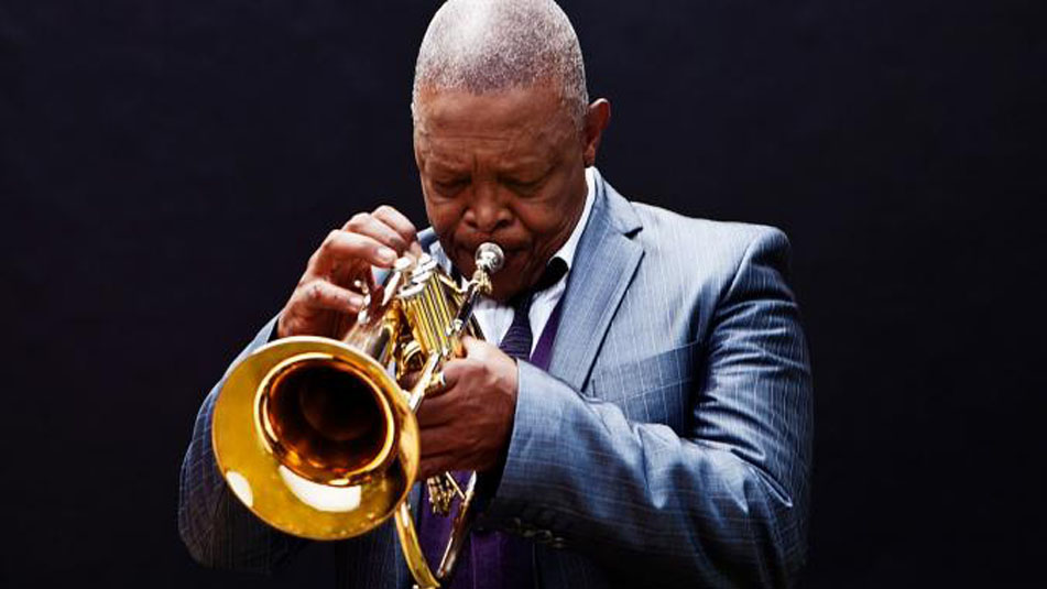 Hugh Masekela, Abdullah Ibrahim & The South African Jazz Tradition