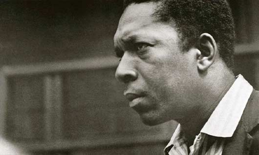 A Love Supreme 50th Anniversary Celebration