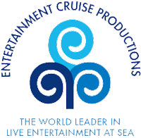 Entertainment Cruise Productions