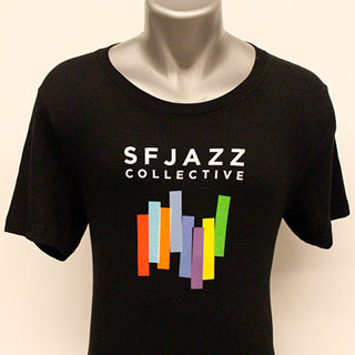Collective Shirt